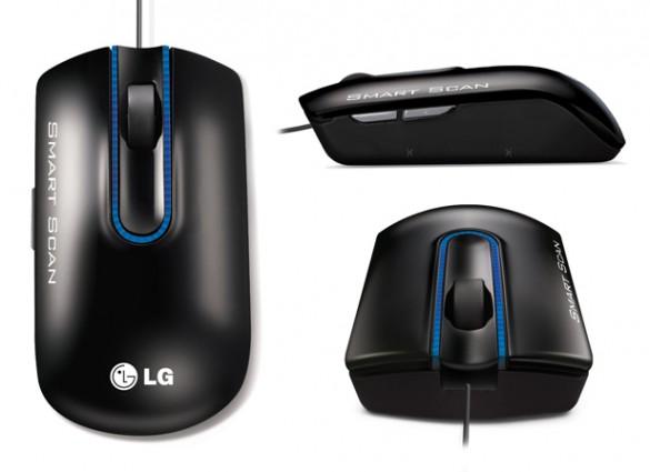 mouse-lg-scanner