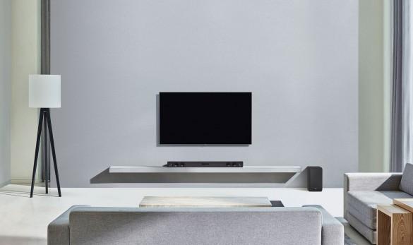 04_SJ3_TV_Matching_Design_Desktop