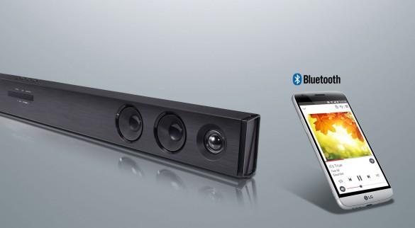 05_SJ3_Bluetooth_Stand-by_Desktop