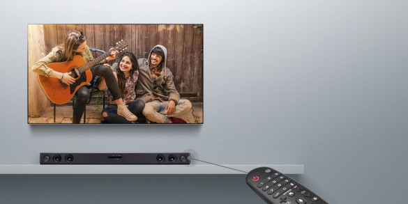 06_SJ3_Control_with_your_TV_Remote_Desktop