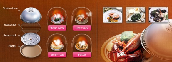 03_Steam-chef