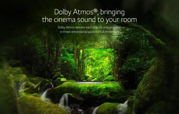 05_C7_OLEDTVS_Dolby-Atmos-(main)