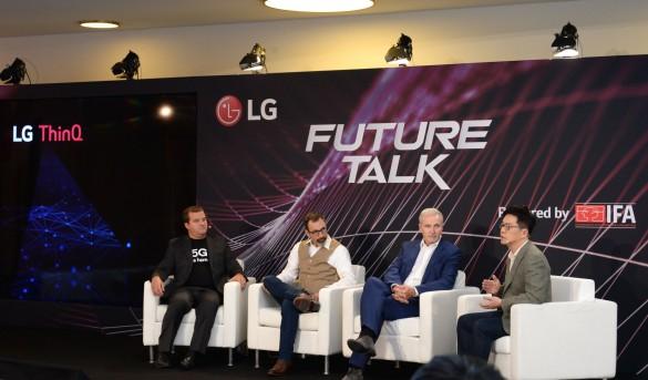 LG-Future-Talk_7