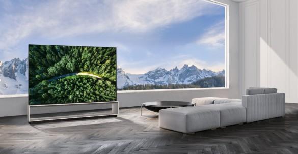 LG-SIGNATURE-OLED-8K-TV-model-88Z9_11