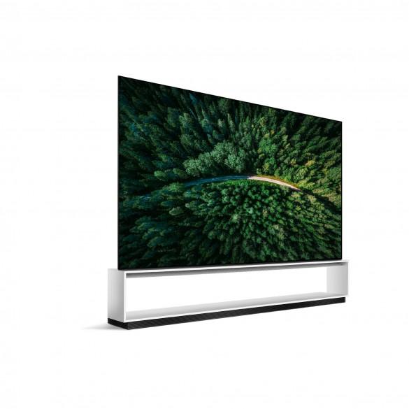 LG-SIGNATURE-OLED-8K-TV-model-88Z9_2
