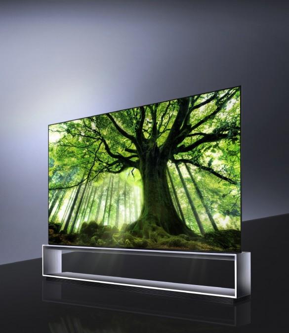 LG-SIGNATURE-OLED-8K-TV-model-88Z9_3