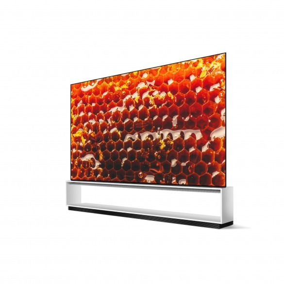 LG-SIGNATURE-OLED-8K-TV-model-88Z9_4