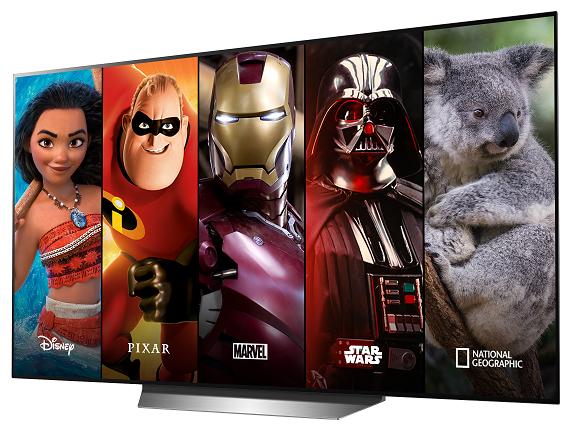 Disney-Comes-to-LG-Smart-TVs-2