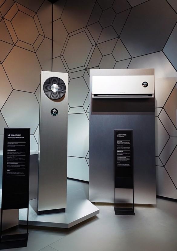 lg-signature-brand-art-culture-ifa-2019-air-conditioner-gallery-w-e1568744261510