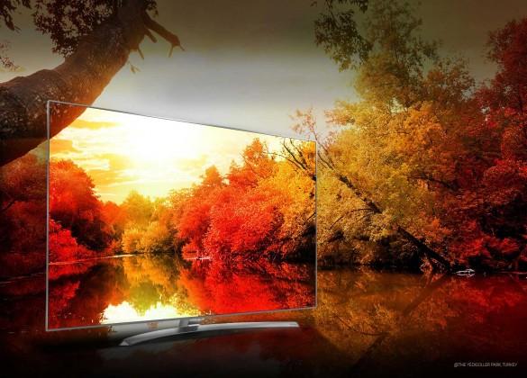 03_SJ95_A_Billion_rich_colors_(main)_Desktop