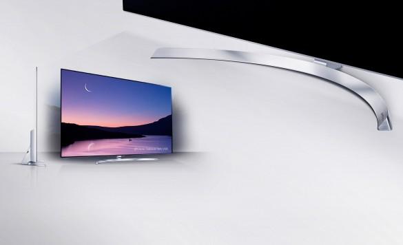 08_SJ95_A_Crescent_design_Desktop