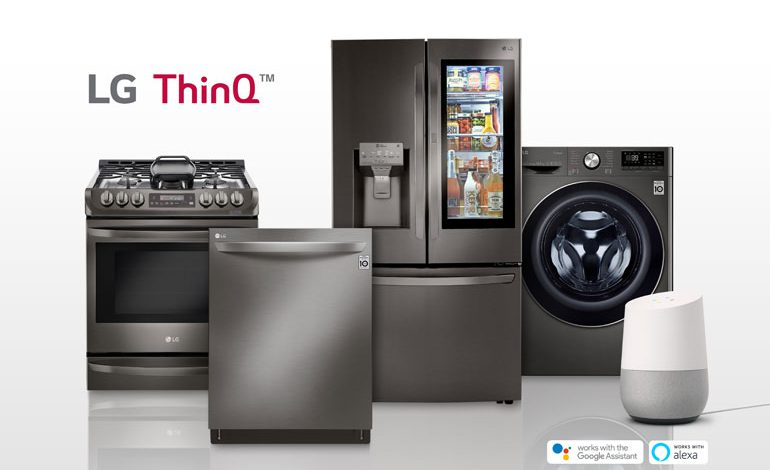 LG-ThinQ_Products1-770x470