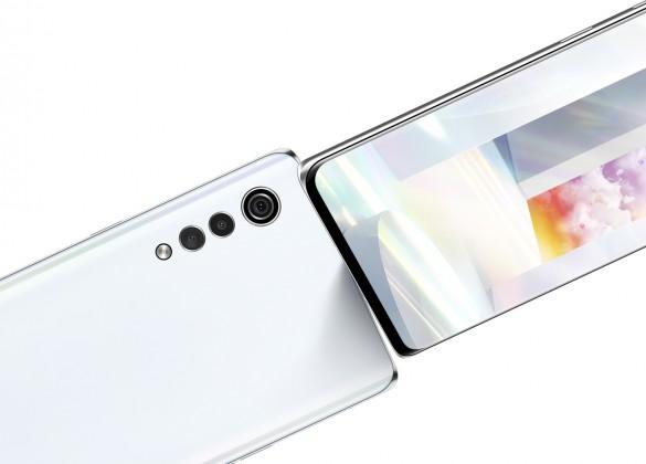 MC-Velvet-AuroraWhite-01-Sleek-Minimal-Design-Desktop-A-e1603093935368