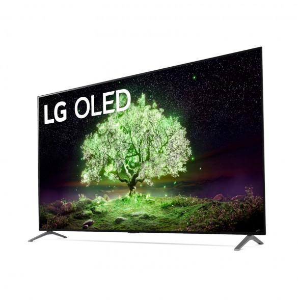 LG-OLED-TV-A1