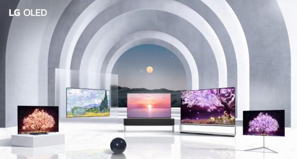LG-OLED-TV-Lineup-e1610458418418