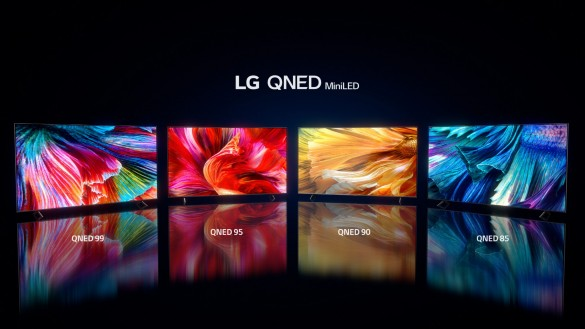 LG-QNED-Lineup-scaled