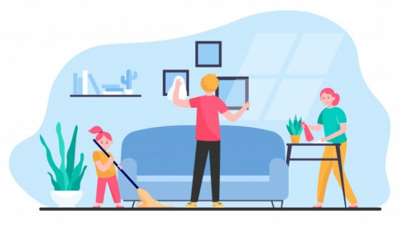 happy-family-cleaning-apartment_74855-6501