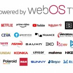 webOS-TV-scaled-e1614406698557