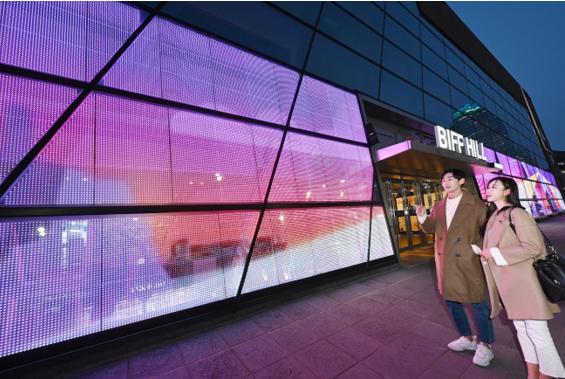 Busan-Film-Festival-01