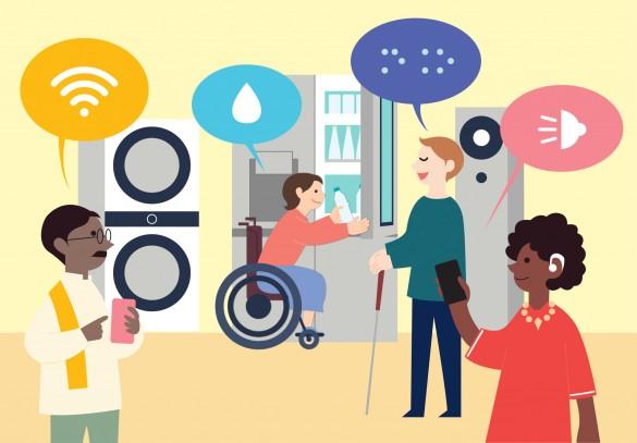 HA-accessibility-01-scaled