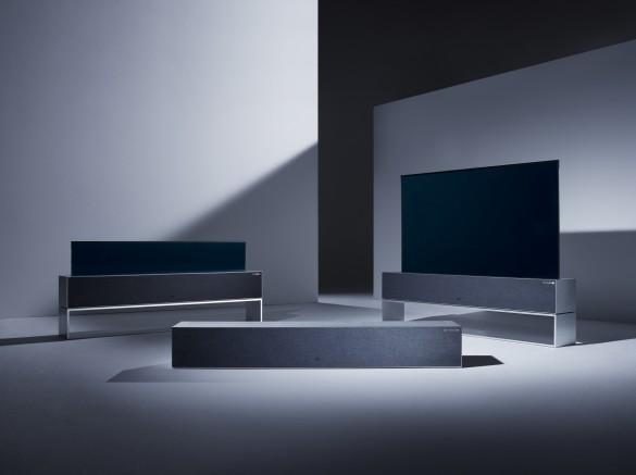 LG-OLED-TV-R-Product-01-e1546915499565