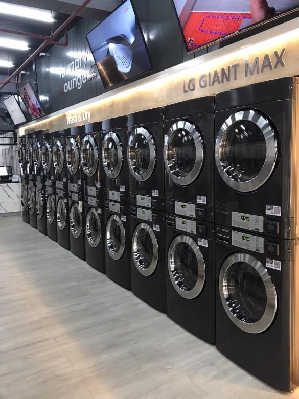 LG-Smart-Lounge_03-e1618904617222