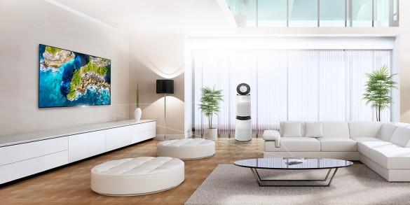 LG-ThinQ-Smart-Home-Ecosystem