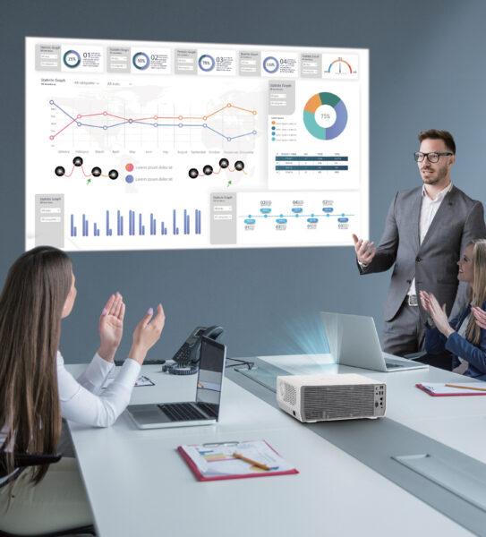 PROBEAM_-Enterprise-lifestyle_01-543x600