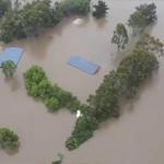 Flood-Relief-01-1