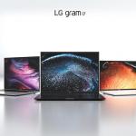 LG-gram-07