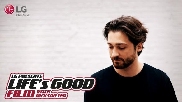 Lifes-Good-Film-with-Jackson-Tisi_01