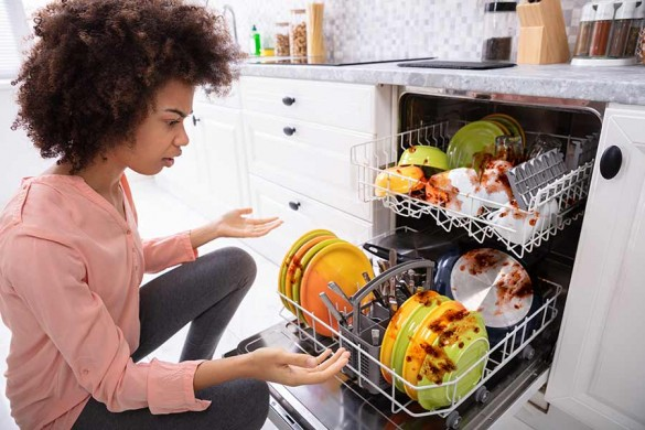 dishwasher-not-getting-dishes-clean-itisfixed