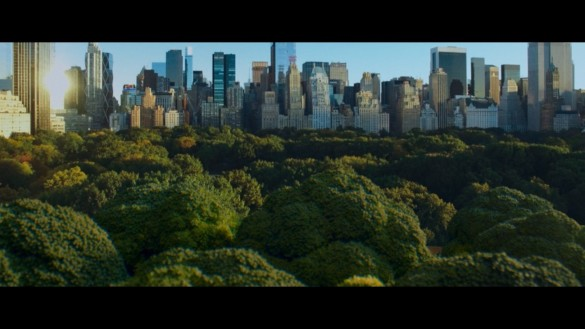World-Environment-Day-01
